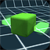 Cube Defender Free icon