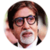 Amitabh Bachan app for free