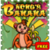 Kongs Banana Puzzle Free icon