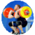 Rules to play Weightlifting app for free