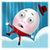 Humpty Dumpty Fall app for free