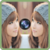 Mirror you : photo effects app for free