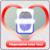 fingerprint love test prank app for free