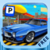 Park The Car Pro icon