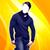 Man Fashion Photo Editor app for free