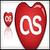 Core Body Massager pro v2 icon