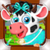 Baby Cow Salon app for free