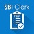 SBI Clerk 2016 Exam Prep app for free