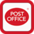 Post Office for Android app for free