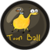 Toon Ball app for free