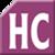 Human Capital app for free
