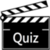 CineQuiz - cinema quiz app for free