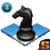 Chess Online Pro app for free