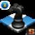 Chess Online Pro icon