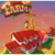 Eden World Builder Farm icon