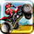 Stunt Dirt Bike Free app for free