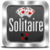 Spider Solitaire Card Game  app for free