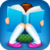 Kids Reading Game icon