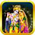 Krishna Cool HD Wallpapers app for free