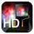 HD Wallpaper Cool Android icon