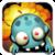 Bomber vs Zombie app for free
