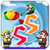 Tinky Shooter app for free