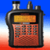Police Scanner Prank app for free