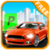 PARK FOR WIN 2 icon