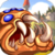 Underground Creature 3D RPG app for free