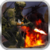 Army Commando kill Shot app for free