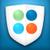 PINShield - GetJar app for free