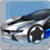 Concept Cars app for free