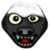 HoneyBadger icon
