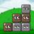 Eliminate Blocks app for free