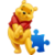 Puzzle Winnie the Pooh app for free