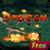 Dragon Game Free icon