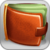 Expense Manager for You icon