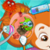 Little Petvet Ear Doctor Free icon