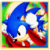 Sonic The Hedgehog 3 SEGA app for free