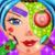 Fashion Salon Doctor Makeover icon