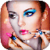 Makeup Ideas Luxury app for free