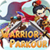 Warrior  Parkour app for free