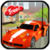 Hotshot Car Race icon