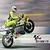 motorracing icon