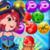 Magical Bubble World icon