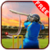 Cricket Master Blaster icon