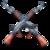 AR: AK-47 Multiplayer app for free