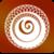 Yoshta Crochet Digest July 2012  app for free
