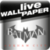 Batman Arkham City The Best Live Wallpapers icon