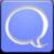 QuipIM for Sametime Free app for free